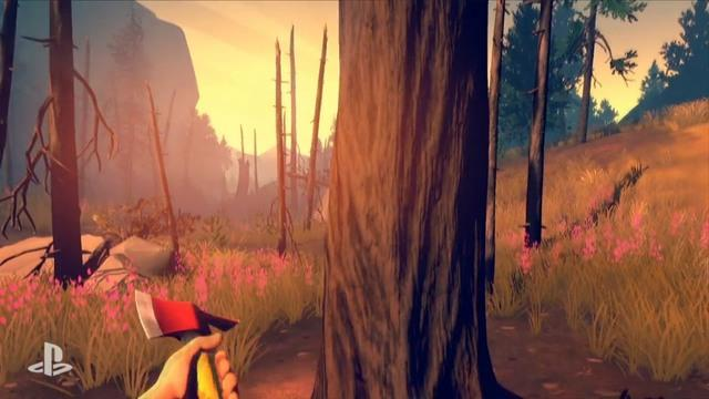 503604-firewatch-game-image-from-ign.jpeg