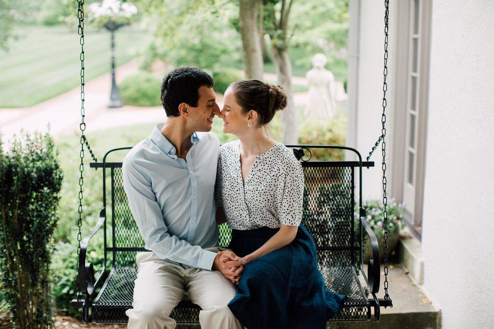 55 og eldre dating nettsteder