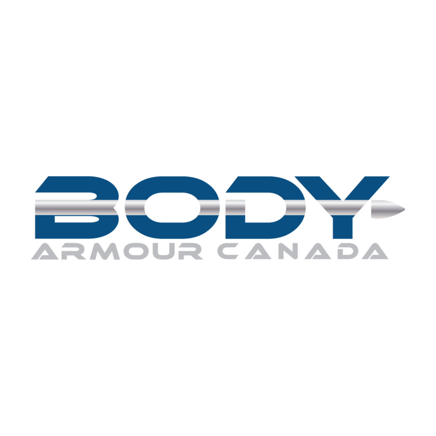 Body Armour Canada Bullet & Cut Resistant Products