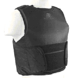 VIP Concealment Vest