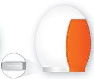 spit-mask-orange.png