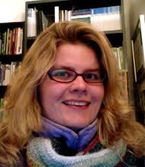 Amy L. Donaldson PhDCCC-SLP