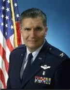 Dr. George Johnson, MD