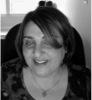 Ellen Friedman MA CCC-SLP
