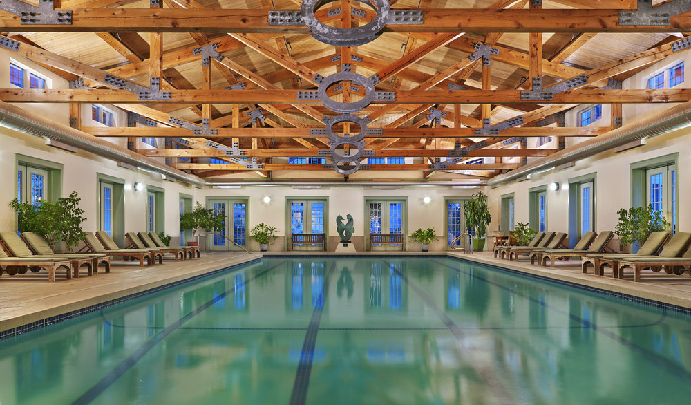 Pool at the Spa at Equinox.jpg
