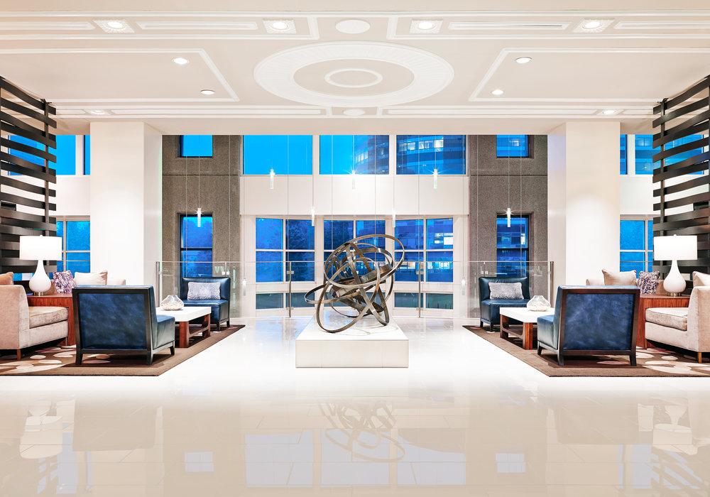 wes1022lo-155476-Lobby Sculpture-Med.jpg