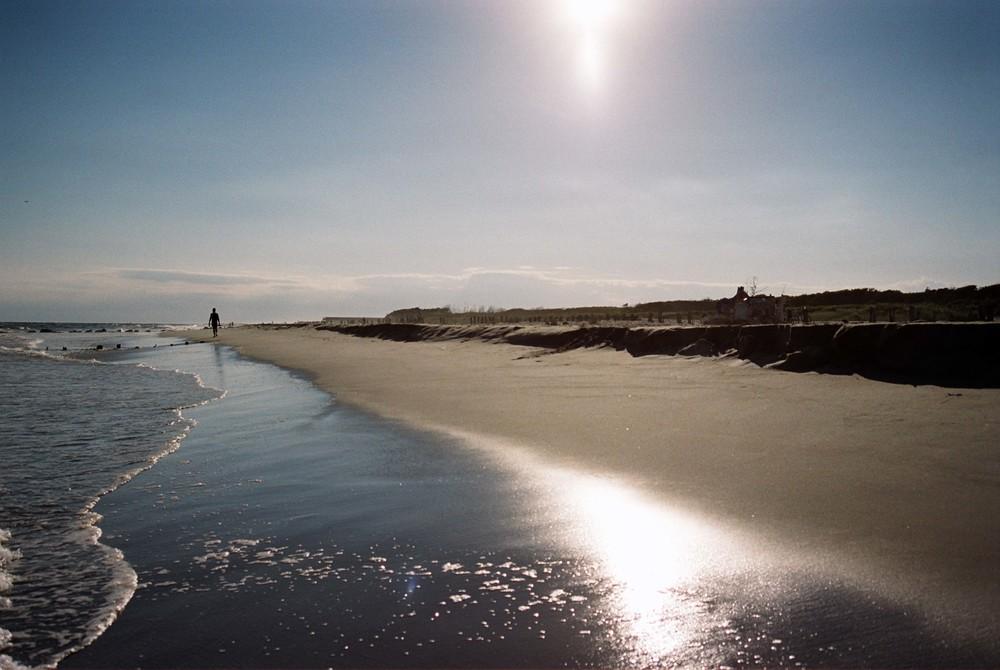 beachfilm7.jpg