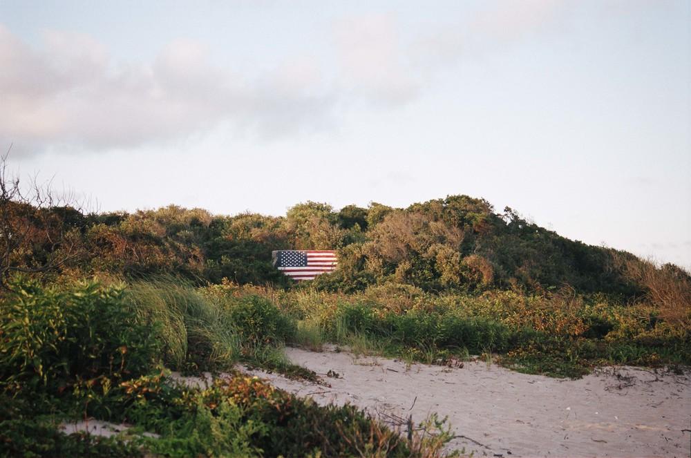 beachfilm3.jpg