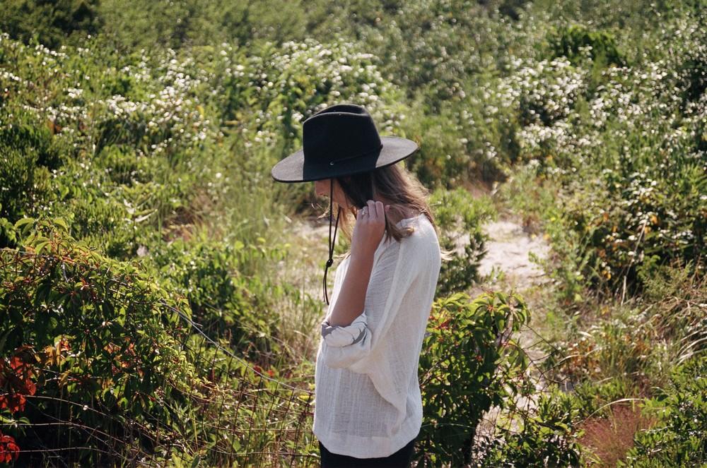 beachfilm2.jpg