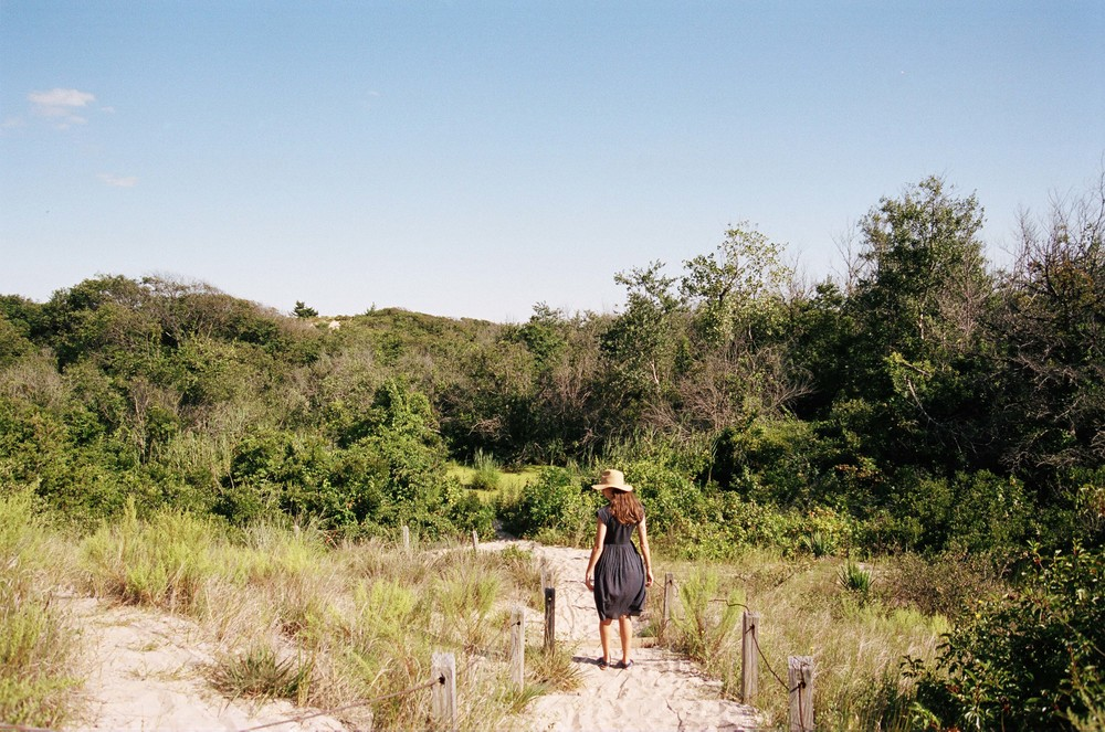 beachfilm1.jpg