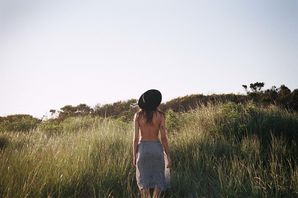beachfilm5.jpg