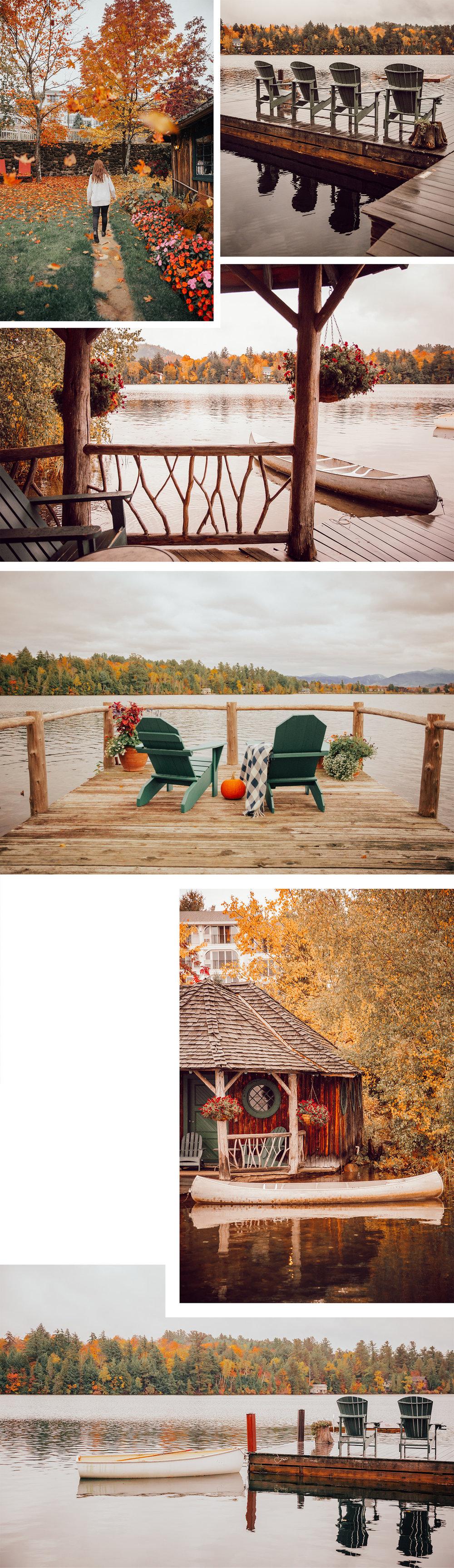 mirrorlakeblog1 2.jpg