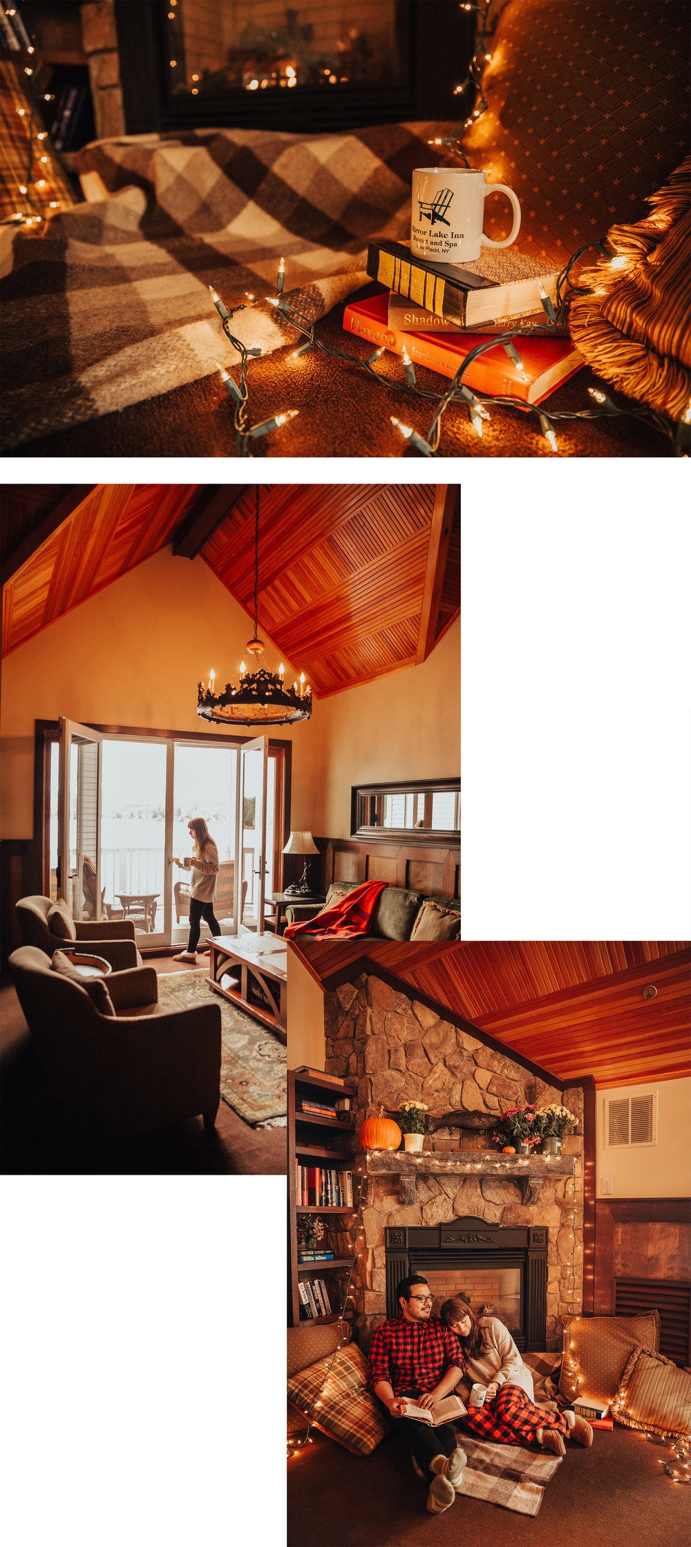 mirrorlakeblog2.jpg