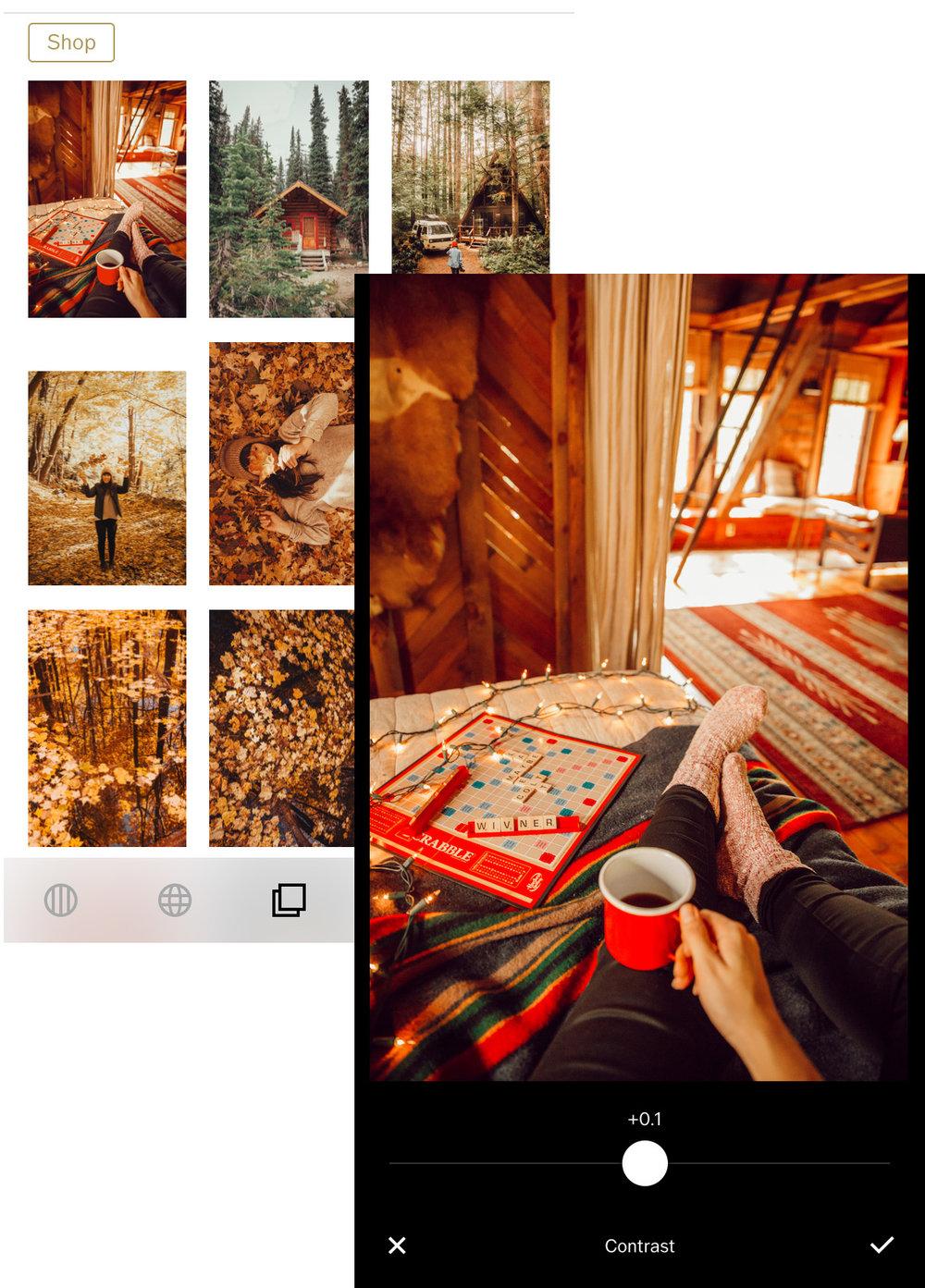 appblog4.jpg