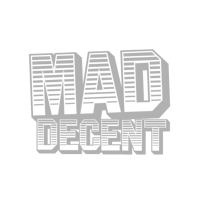 mad-decent-gray.png