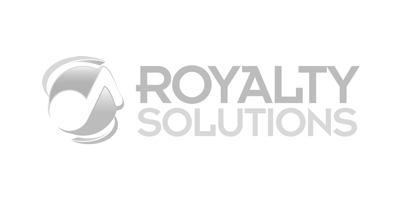 royalty-solutions-gray.png