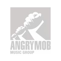 angry-mob-gray.png