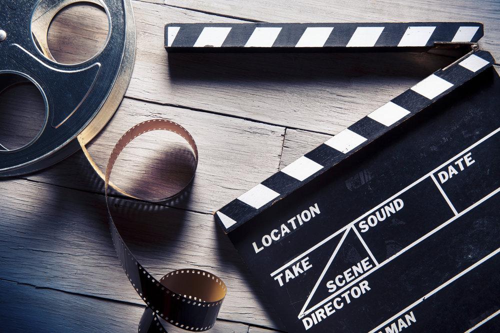 Film & TV -