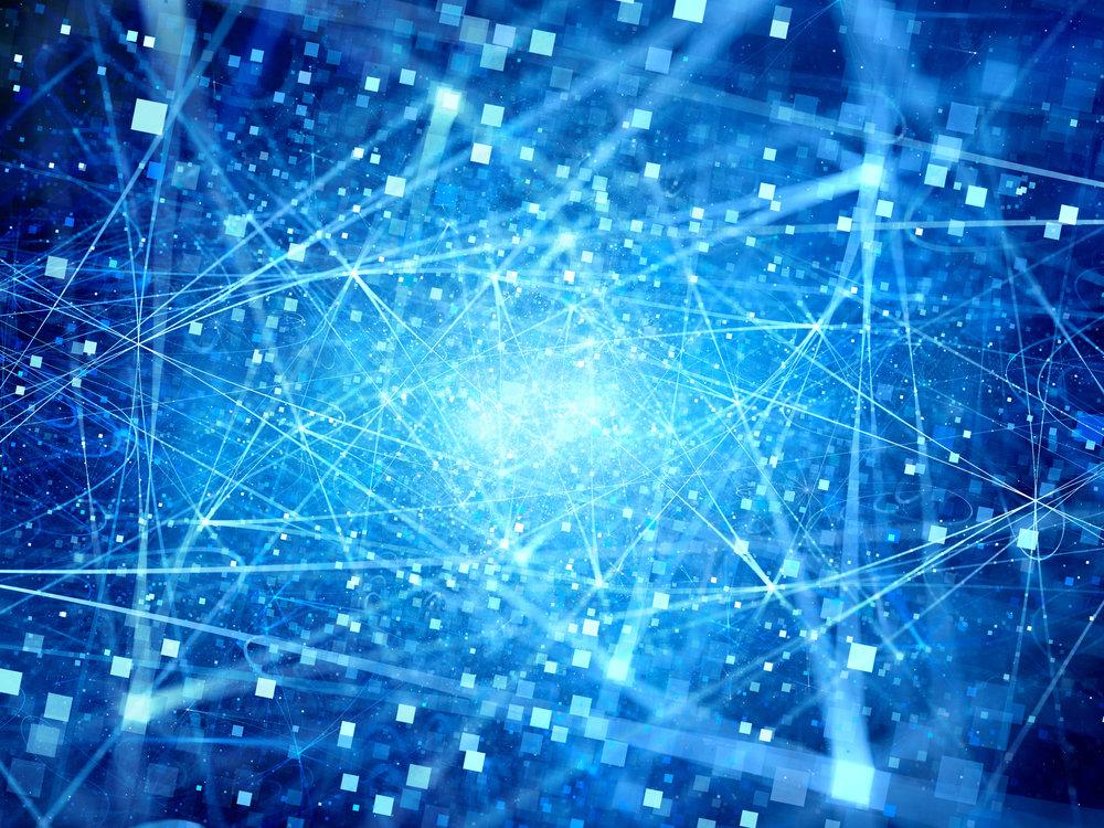 Data enhancement & Integration -