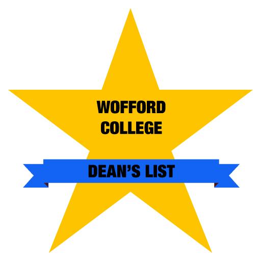WC_DeansList.png