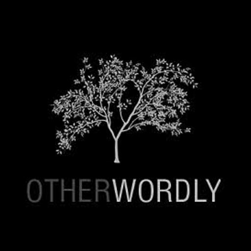 Other Wordly