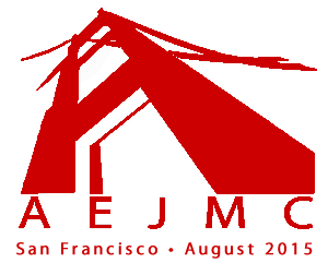 AEJMC 2015 Conference Paper Abstracts