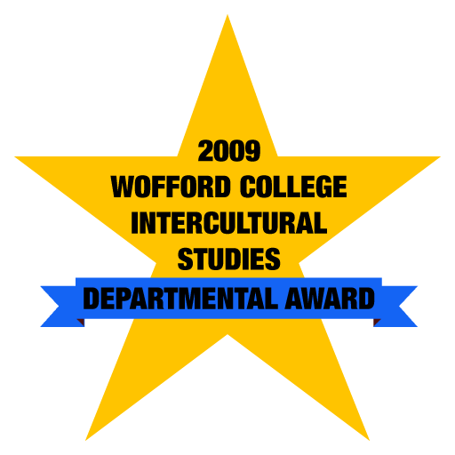wcdepartmentaward.png