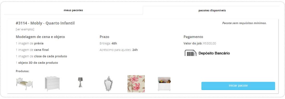 pacote.jpg