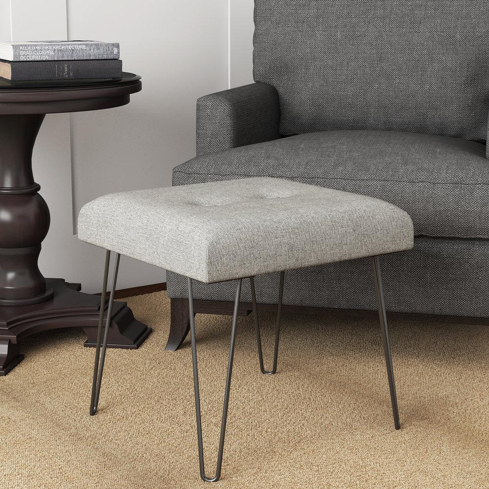 13019_skuK7520-F2084_stool.jpg