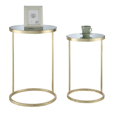 House-of-Hampton-Halstead-2-Piece-End-Table-Set.jpg