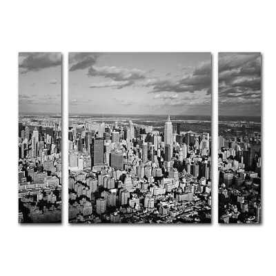Latitude-Run-Aerial-City-3-Piece-Photographic-Print-on-Wrapped-Canvas-Set.jpg