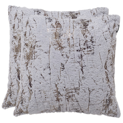 Mercer41-Fontanne-Misfit-Throw-Pillow.jpg