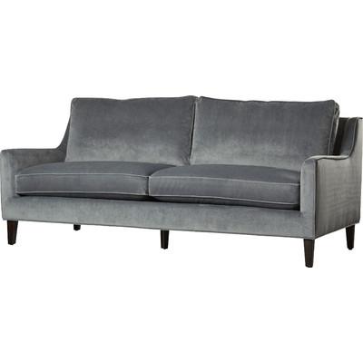 Sunpan-Modern-Hanover-Sofa.jpg