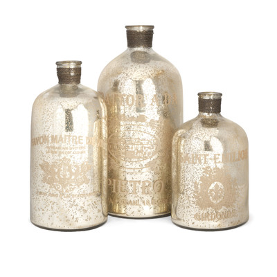 House-of-Hampton-3-Piece-Decorative-Bottle-Set.jpg