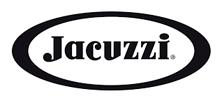jacuzzi.jpg