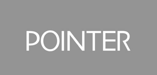 logo-pointer.png