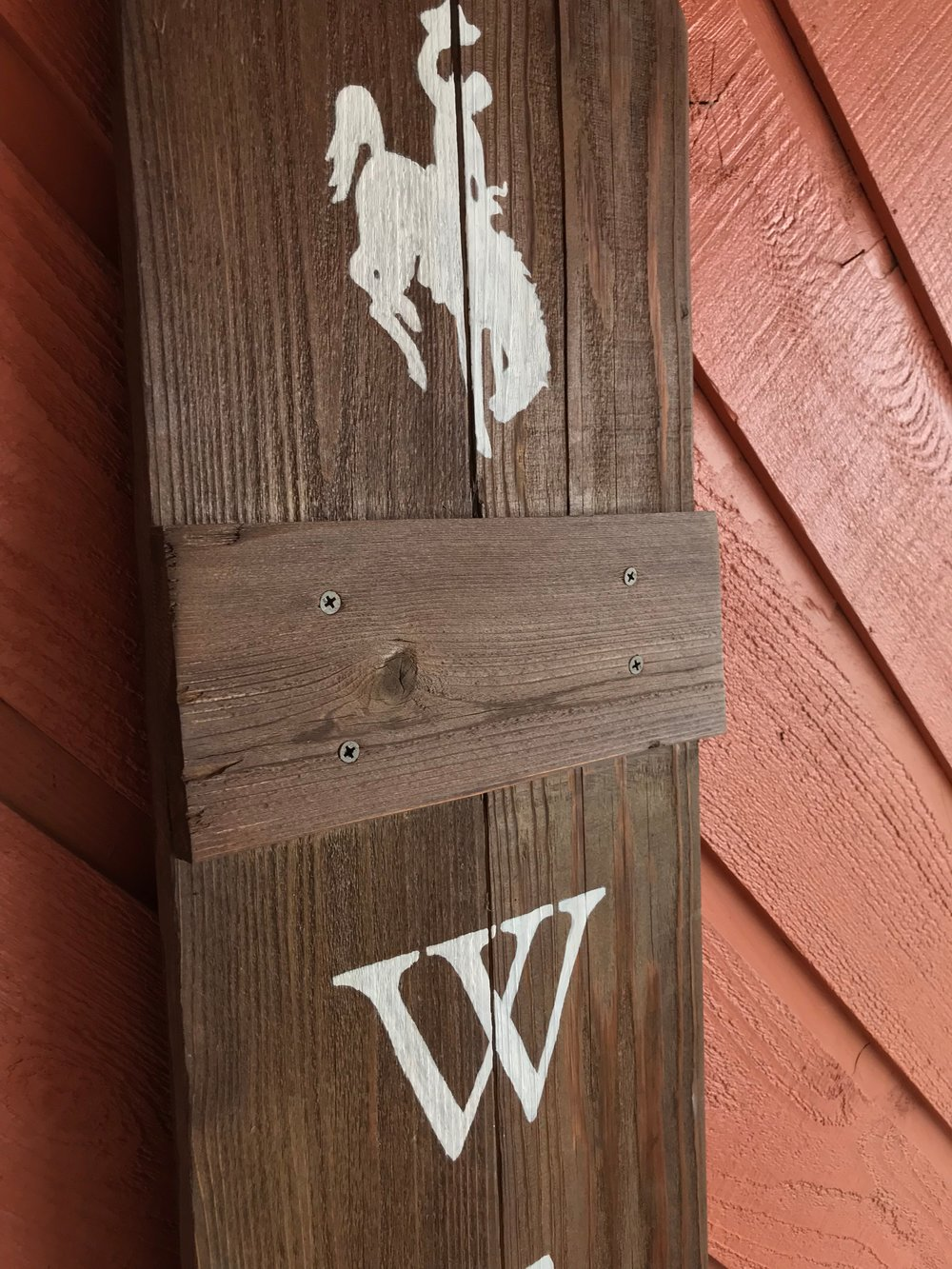 Top 10 wood staining and finishing tips - Peonies and Cream