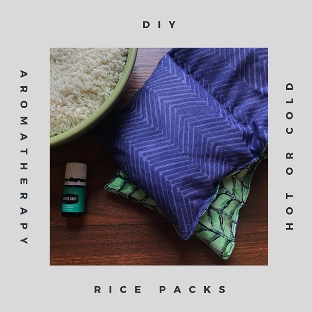 👩‍💻New post up on the blog for these essential winter time soothers! Add some essential oil or dried herbs and flowers for added relaxation.⁣⠀ ⁣⠀ I never thought these would be such a hit with our toddlers, but our almost 4 year old had claimed my one and only rice pack as her own. After about a year I knew it was finally time to make some more so the whole family could have some to enjoy.⁣⠀ ⁣⠀ This is a super easy sewing tutorial, and is also a great stash buster for all the fabric enthusiasts. Plus they are completely customizable!⁣⠀ ⁣⠀ 🔗link is in the bio🔗⁣⠀ ⁣⠀ ⁣⠀ ⁣⠀ ⁣⠀ ⁣⠀ #peoniesandcream #Blogpost ⁣⠀ #blog #bloglife #blogger⁣⠀ #makersgonnamake #makersofinstagram #makersmovement ⁣⠀ #diy #makeyourown #diyproject #letsdiy #doityourself #project #letsmake ⁣⠀ #sewing #diysew #sewingproject #selfsewn #sewistsofinstagram #ilovetosew