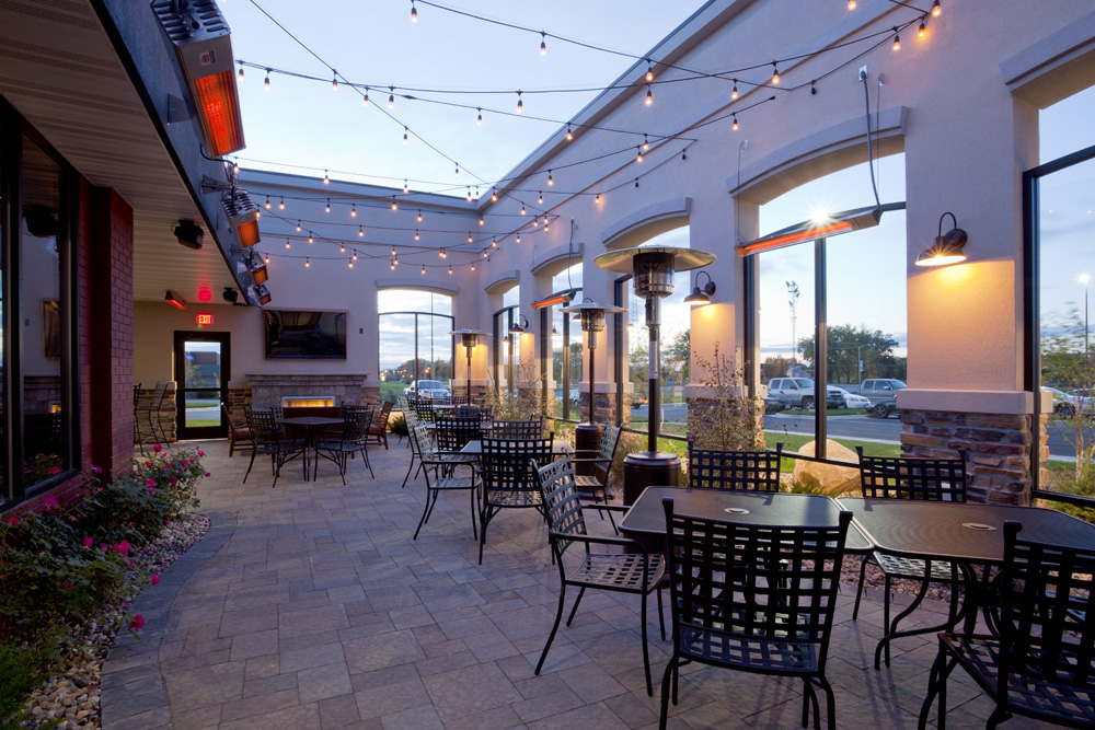 Ruffs Willmar-Patio.jpg