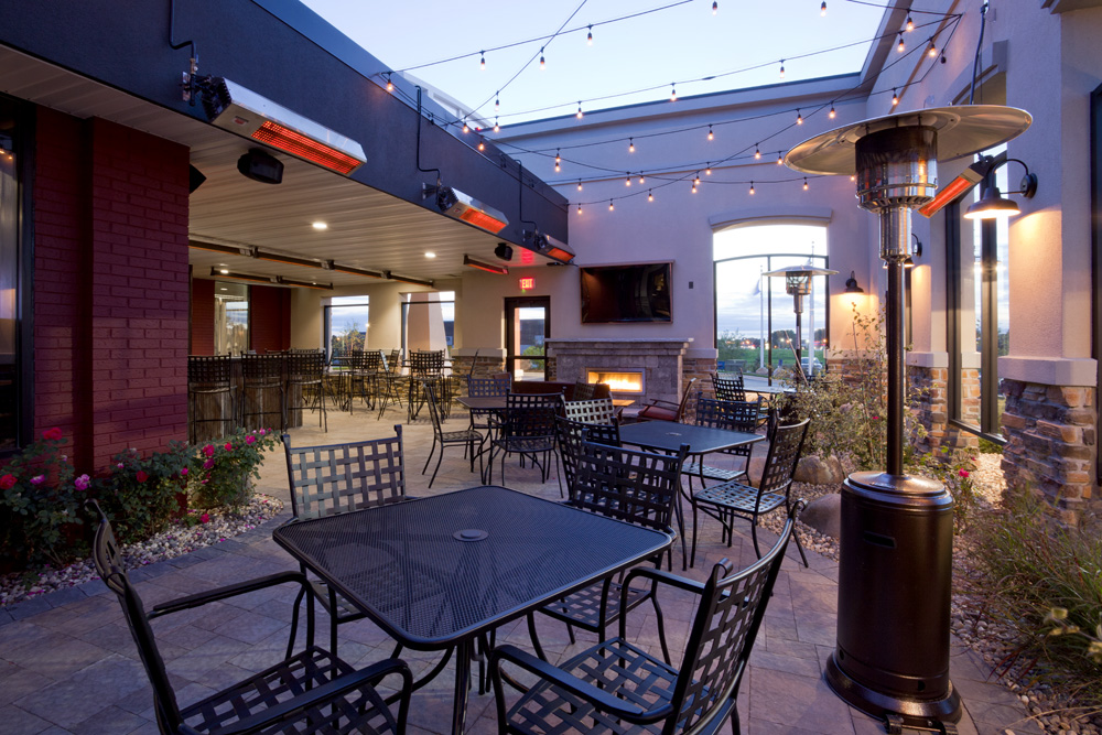 Ruffs Willmar-Patio2.jpg