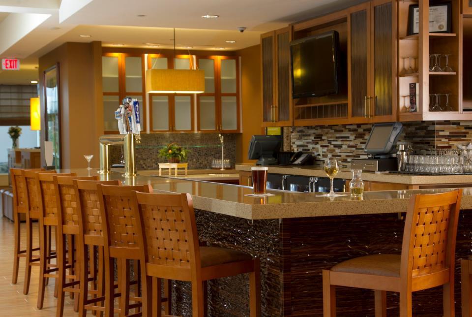 HGI bar.png