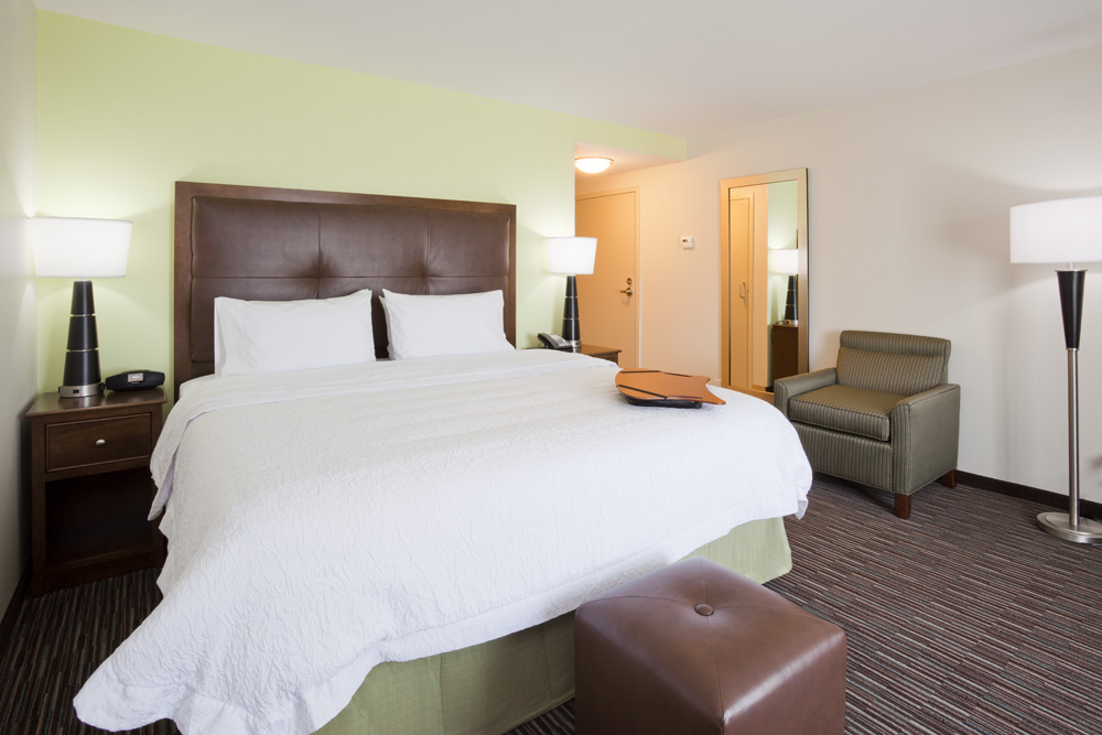 Hampton Inn Minnetonka-Standard King.jpg