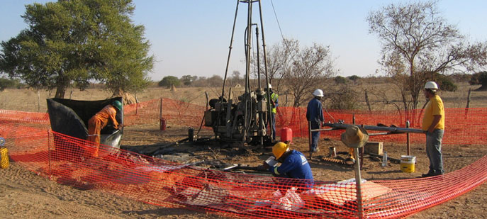 ge-geotechnical-investigations.jpg