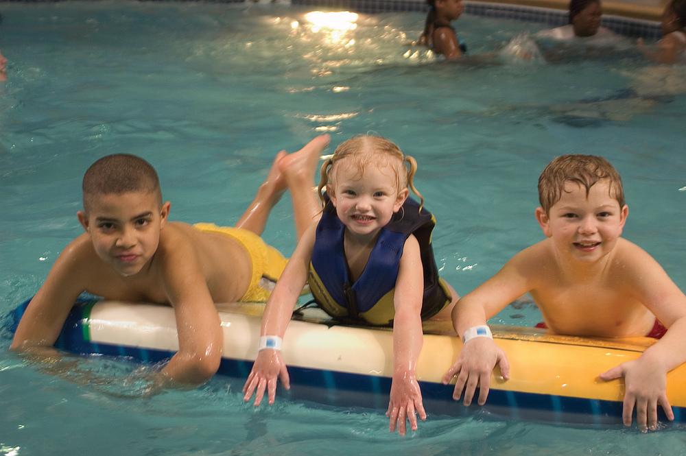 Small Kids on Surfboard 03.jpg