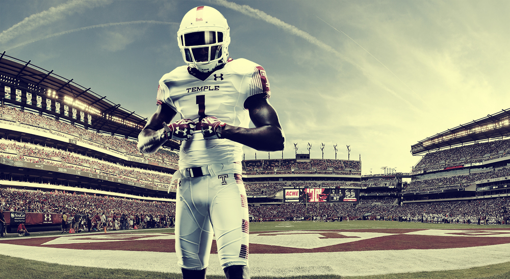 TEMPLE_NEW UNIS_1.jpg