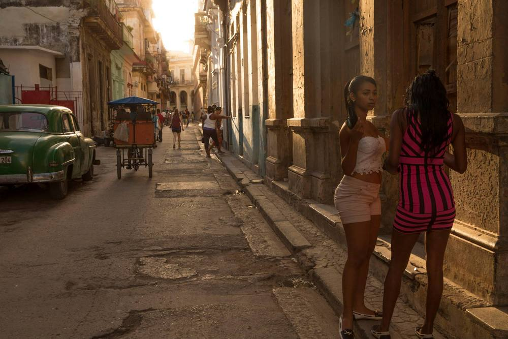 CUBA_STREET_8.jpg