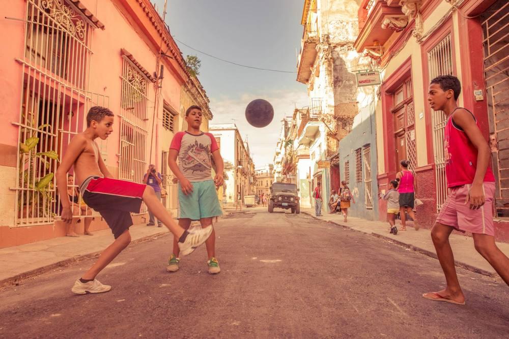 CUBA_STREET_10.jpg
