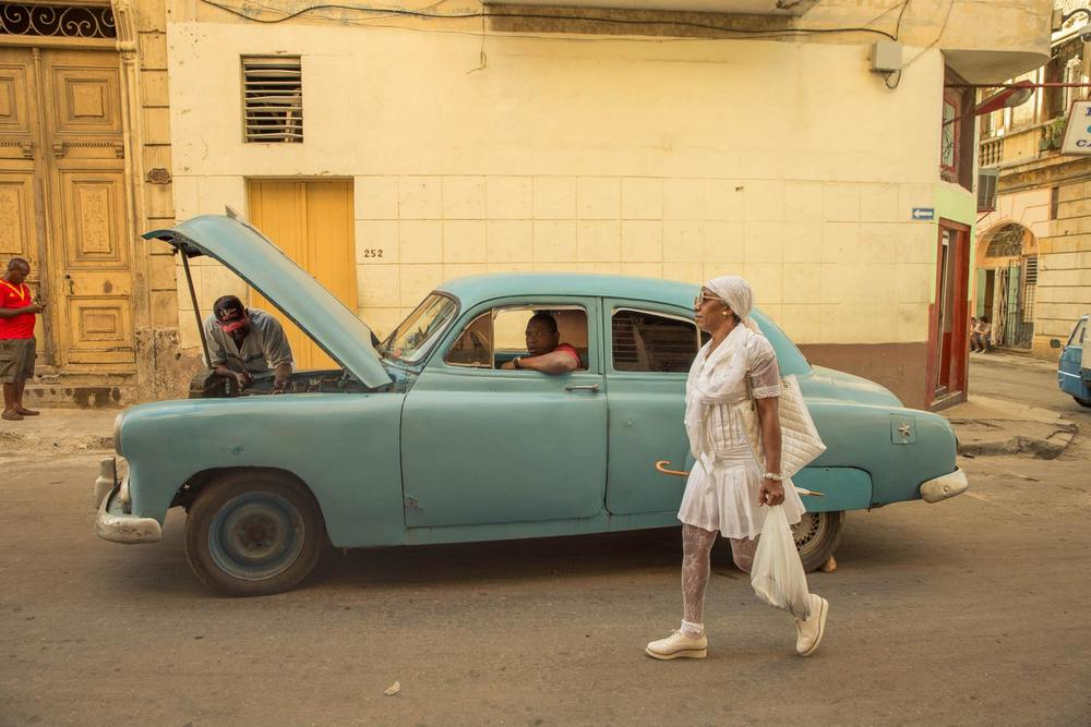 CUBA_STREET_13.jpg
