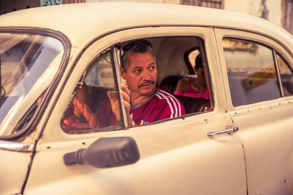 CUBA_CARS_4.jpg