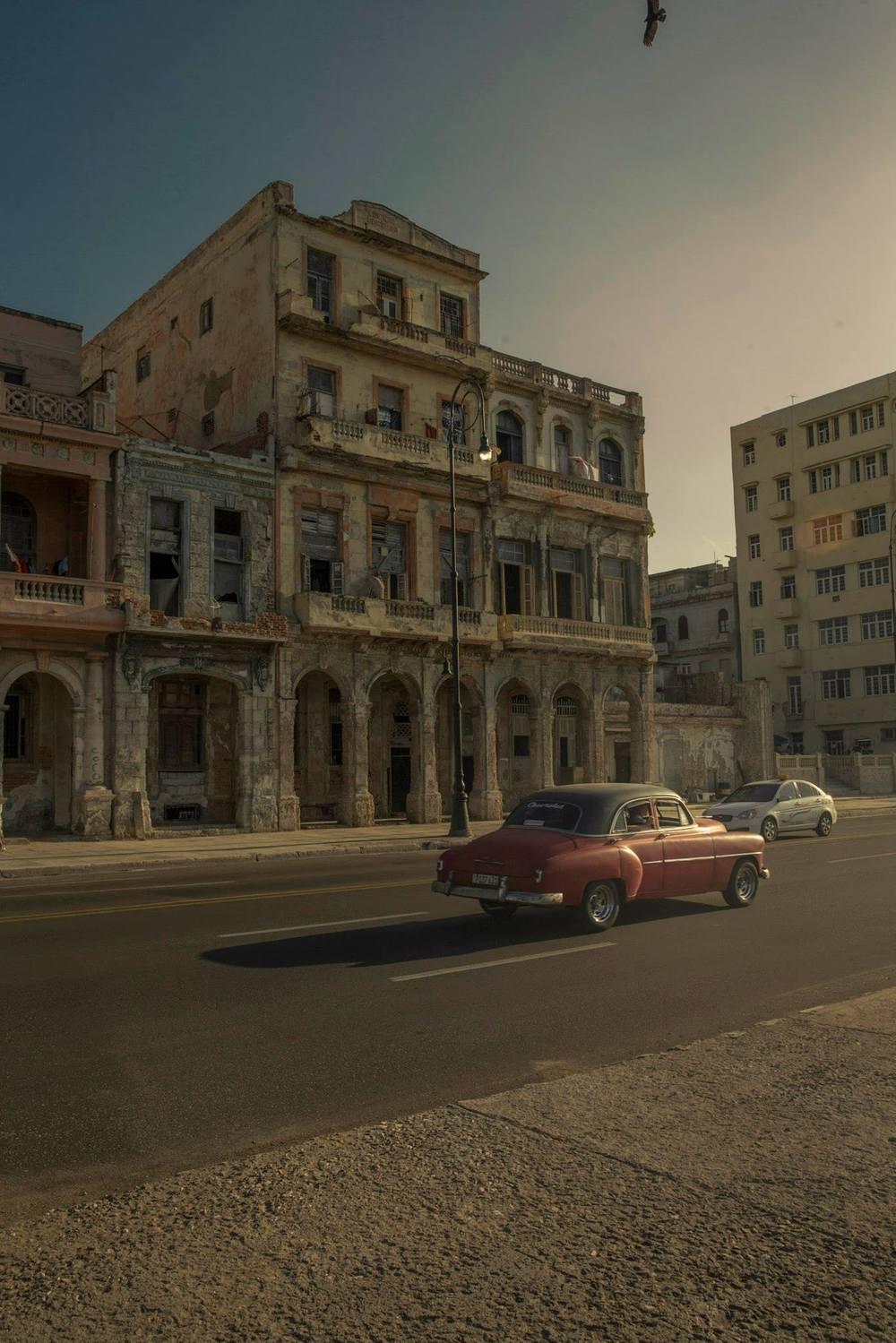 CUBA_CARS_6.jpg